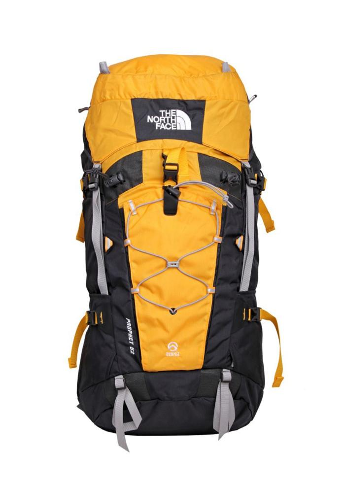 Tas Gunung The North Face