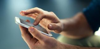 Aplikasi Meditasi Terbaik di Smartphone yang Bikin Hari - Harimu Tetap Santuy