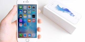 Panduan Membeli iPhone Second dengan Kondisi Mulus dan Berkualitas