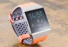 Rekomendasi Smartwatch Terbaik 2020 yang Layak Dibeli Sekarang Juga!