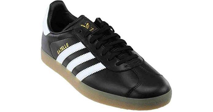 Adidas Performance Samba Classic