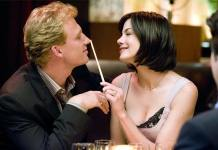 Cara Menunjukkan Rasa Cinta yang Sederhana