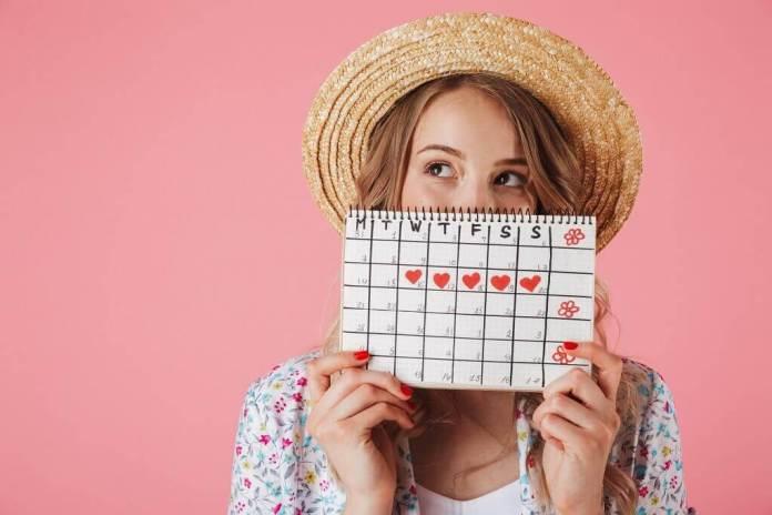 Penyebab Telat Menstruasi yang Perlu Anda Ketahui