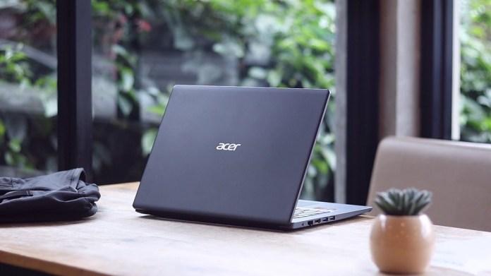 Laptop Acer Murah untuk Mahasiswa