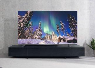 TV LED 32 Inch Murah