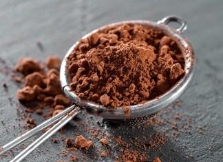 merek coklat bubuk terbaik