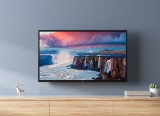 TV LED Murah
