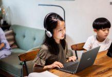 Merek Notebook untuk Pelajar