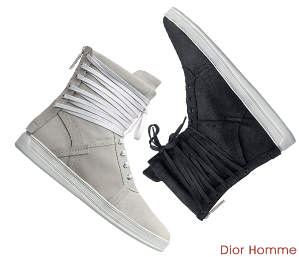diorsneaker