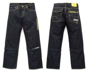 levis-packable-adjustable-denim-2