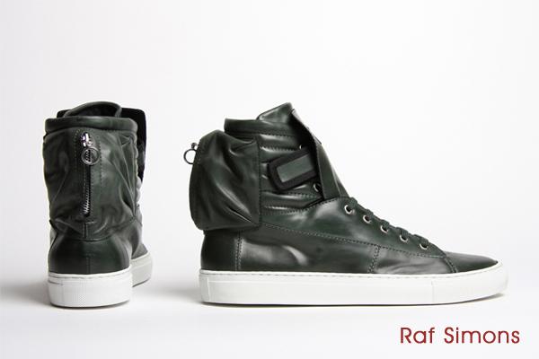 rafsimons-sneaker