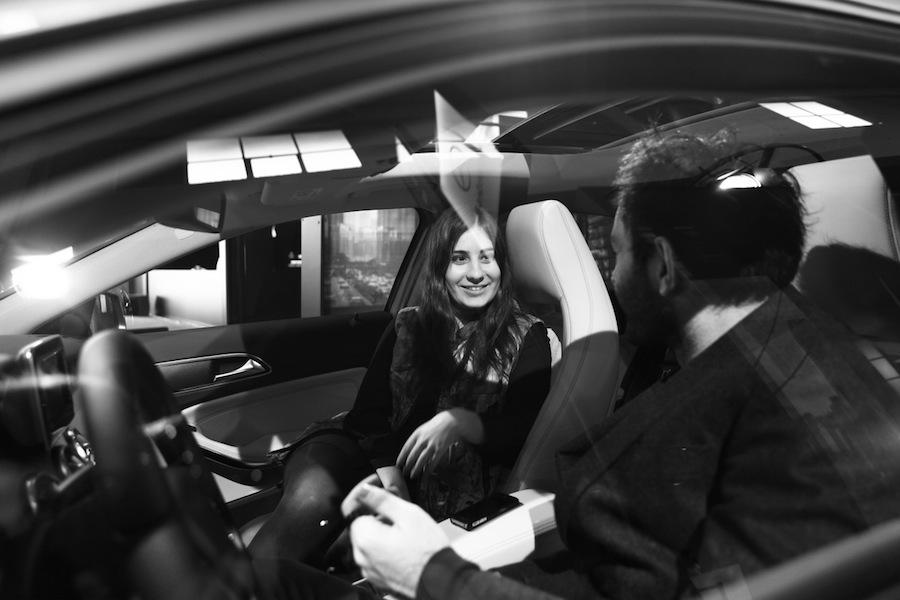 mercedes-benz-gla-fashion-week-ece-gozen-roportaj-interview-istanbul-2
