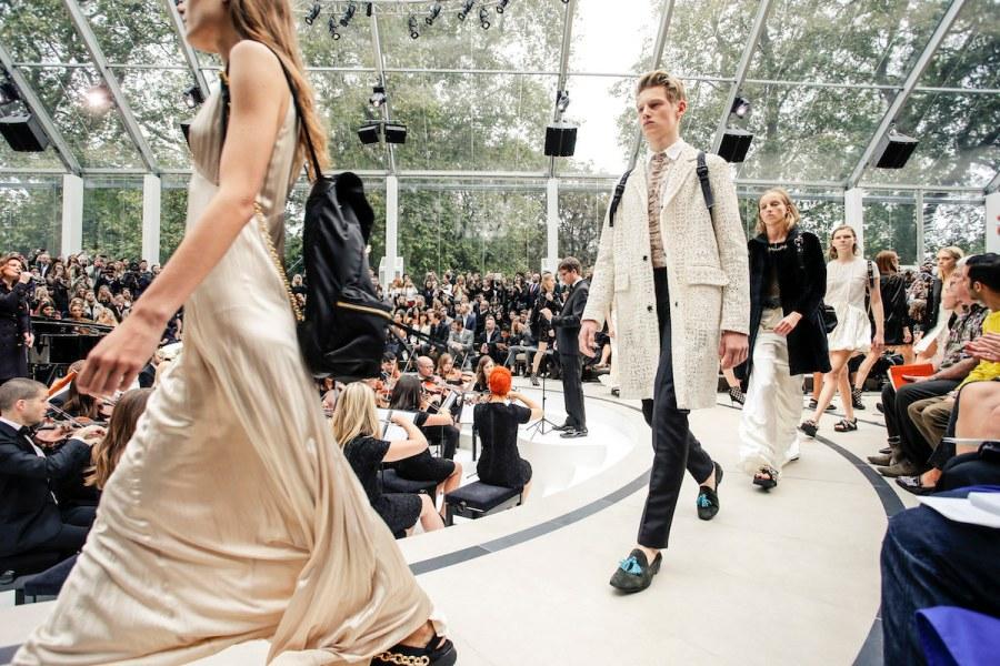 Moda Haftasi Takvimi Değişiyor Mu?