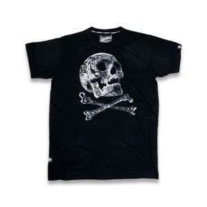t-shirt death dealer
