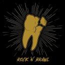 ROCKMETALCAMP 7 C'est quoi un Fest Metal familial ?