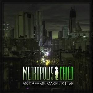 EP metropolis child