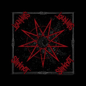 Bandana Slipknot Nine pointed star