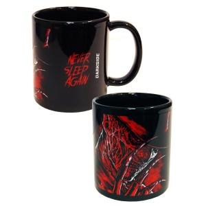 Mug Freddy Krueger
