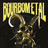 BOURBOMETAL – 1ère édition au 109