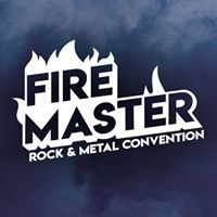 Programme FireMaster Convention 2020