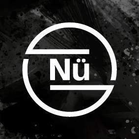Nü Néo Metal From