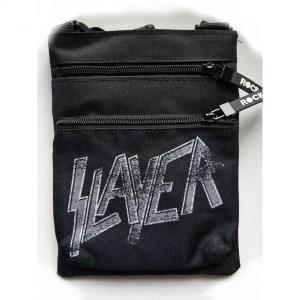Sacoche Slayer Sous Licence