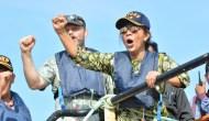 Permalink to Susi Ajak Republik Palau Berantas Ilegal Fishing
