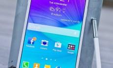 Permalink to Samsung Optimistis Kelemahan Note 7 Tak Pengaruhi Sales