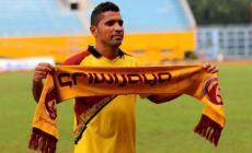 Permalink to Gilas Serui Dengan Skor 4-0, Sriwijaya FC Jauhi Zona Degradasi Sementara