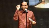 Permalink to Pemberian THR Bagi ASN Tahun 2019, Presiden Jokowi : Tidak Ada Nuansa Politik