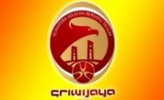 Permalink to Sriwijaya Telan Kekalahan Perdana di Liga 1