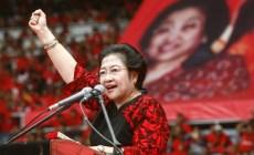 Permalink to Jatah Kursi Menteri, PDI Perjuangan Tunggu Arahan Megawati ke Jokowi