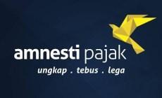Permalink to DJP: amnesti pajak tahap ketiga jangan disia-siakan