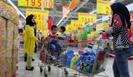 Permalink to Jangan Sampai Berlebihan, Ini Tips Belanja di Akhir Tahun