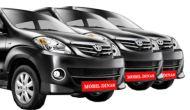 Permalink to 47 Mobil Dinas Anggota DPRD Sumsel Dikembalikan