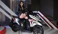 Permalink to Honda Vario Ayar Lebih Sporty, Nih Daftar Harganya