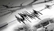 Permalink to Gempa 6,4 SR Guncang Provinsi Banten