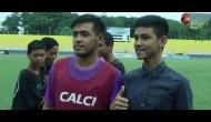 Permalink ke Rekrutmen anyar Sriwijaya FC Novan Setya Sasongko
