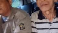 Permalink ke Kasih Uang Rp5.000, Kakek 73 Tahun Paksa Bocah 12 Tahun Buka Celana Sambil Tiduran