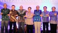 Permalink ke Akhmad Najib  : Transportasi Palembang Butuh SDM Handal