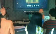 Permalink ke Pemkot Palembang Kaji Ulang Penutupan Karaoke Keluarga Saat Ramadhan
