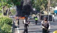 Permalink to Ada Ledakan Lagi, Jokowi: Saya Perintahkan Kapolri Untuk Tegas, Tidak Ada Kompromi