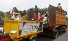 Permalink ke Pemda Lahat Ajak Masyarakat Bersama-sama Peduli Sampah