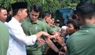 Permalink ke Ini Nih Keseruan Kejutan Ultah Jokowi dari Wartawan