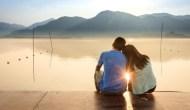 Permalink to 5 Tips Sederhana Ini Buat Hubunganmu Anti Jenuh