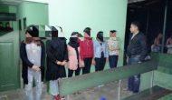 Permalink ke Puluhan Remaja Pesta Miras di Dekat Markas TNI