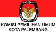 Permalink to Ketua KPU Palembang Dicopot, Ini Alasannya