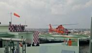 Permalink ke Basarnas Siapkan Evakuasi Udara Selama Asian Games