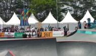 Permalink to Timnas Skateboard Indonesia Optimis Raih Emas