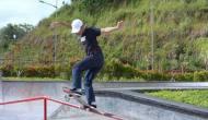Permalink ke Puluhan Atlet Skateboard Akan Tiba Tanggal 20 di Palembang